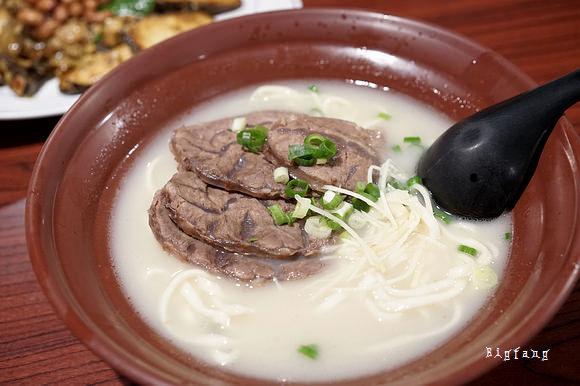 [台北市] 七十二牛肉麵 @ 捷運忠孝新生站,台版米其林評鑑~