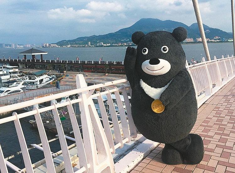 [新聞] 上海旅遊節 台北市府不缺席